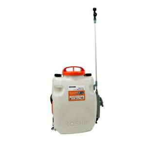 充電式噴霧器 SLS-10