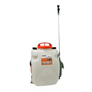 充電式噴霧器 SLS-10N