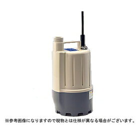工進 清水 循環用 水中ポンプ ポンディフルタイム FT-525【50Hz】