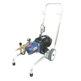 丸山製作所 モーター高圧洗浄機 MKW-1009MC-1