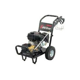 ワキタ 高圧洗浄機 HPW1010E エンジン式高圧洗浄機