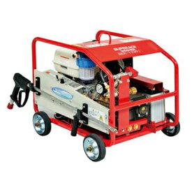 スーパー工業 高圧洗浄機 SER-1230i エンジン式高圧洗浄機 【代引不可】