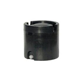 スイコー クリーンタンク 100L(黒)【個人宅配送不可(法人名でご注文ください)・代引不可】