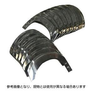 【必ず刻印形式をご確認下さい】【1本バラ売り】東亜重工 ナタ爪 単品 Y36(L)