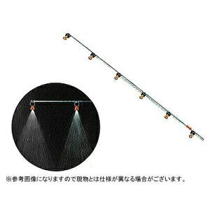 【ノズル・噴口】ヤマホ キリナシKS特茶6頭口(G1/4)【噴霧器・噴霧機・動噴・防除用】