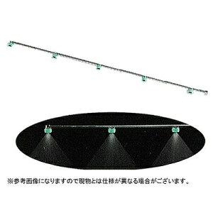 【ノズル・噴口】ヤマホ ウキアガリ茶用5頭口(G1/4)【噴霧器・噴霧機・動噴・防除用】