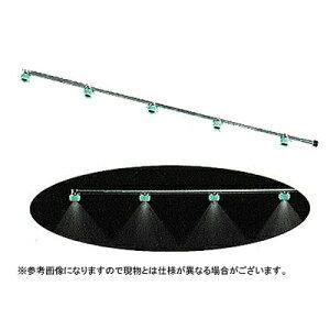 【ノズル・噴口】ヤマホ ウキアガリ特茶5頭口(G1/4)【噴霧器・噴霧機・動噴・防除用】