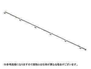【ノズル・噴口】ヤマホ やさいスズラン6頭口(G1/4)【噴霧器・噴霧機・動噴・防除用】