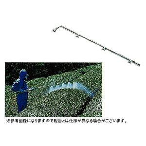 【ノズル・噴口】ヤマホ 新広角茶用4号(G1/4)【噴霧器・噴霧機・動噴・防除用】