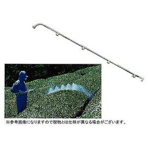 【ノズル・噴口】ヤマホ 新広角茶用5号(G1/4)【噴霧器・噴霧機・動噴・防除用】