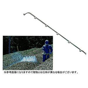 【ノズル・噴口】ヤマホ 新広角茶用6号(G1/4)【噴霧器・噴霧機・動噴・防除用】