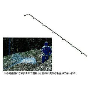 【ノズル・噴口】ヤマホ 新広角茶用7号(G1/4)【噴霧器・噴霧機・動噴・防除用】