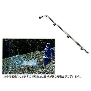 【ノズル・噴口】ヤマホ 新広角特茶4号(G1/4)【噴霧器・噴霧機・動噴・防除用】