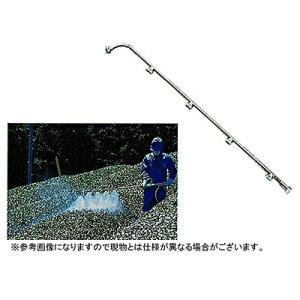 【ノズル・噴口】ヤマホ 新広角特茶5号(G1/4)【噴霧器・噴霧機・動噴・防除用】