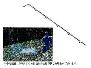 【ノズル・噴口】ヤマホ 新広角特茶6号(G1/4)【噴霧器・噴霧機・動噴・防除用】