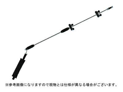 【噴霧器(機)・動噴用】【防除用】【ノズル・噴口】ヤマホステン畦畔20G型(G3/8)