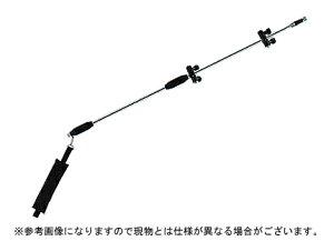 【ノズル・噴口】ヤマホ ステン畦畔35G型(G1/2)【噴霧器・噴霧機・動噴・防除用】