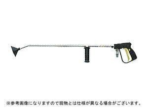 【ノズル・噴口】ヤマホ スーパークリーン1型(G1/4)【噴霧器・噴霧機・動噴・防除用】