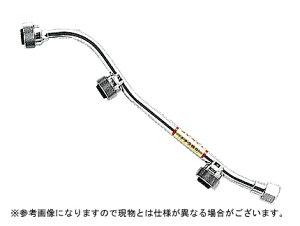 【ノズル・噴口】ヤマホ セラミックタテ3頭口(G1/4)【噴霧器・噴霧機・動噴・防除用】