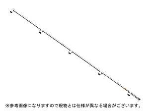 【ノズル・噴口】ヤマホ セラミック茶用5頭口(G1/4)【噴霧器・噴霧機・動噴・防除用】