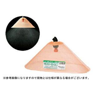 【ノズル・噴口】ヤマホ サマーラックみえ〜る6型(G1/4)(動力用)【噴霧器・噴霧機・動噴・防除用】
