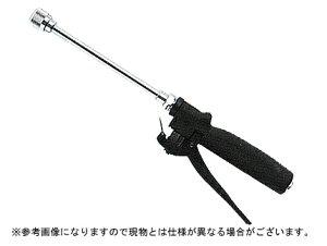 【ノズル・噴口】ヤマホ 水田除草剤用フロアブルノズル型(G1/4)【噴霧器・噴霧機・動噴・防除用】