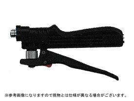 【その他・防除器具】ヤマホ 人力用ハンドルコック型(G1/4)