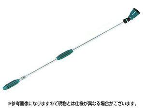 【ノズル・噴口】ヤマホ キリナシズームS70型(G1/4)【噴霧器・噴霧機・動噴・防除用】