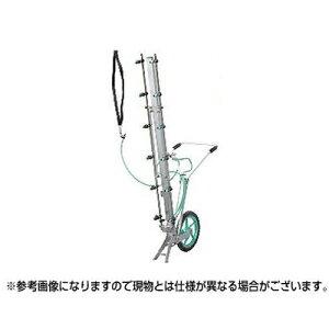【ノズル・噴口】ヤマホ カートジェッターS型1輪(G1/4)【噴霧器・噴霧機・動噴・防除用】