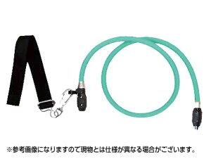 【その他・防除器具】ヤマホ ヨレーズ2G型(G1/4)【噴霧器・噴霧機・動噴・防除用】