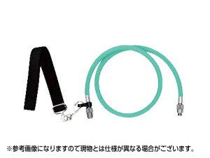【その他・防除器具】ヤマホ ヨレーズDX-1000G型(G1/4)【噴霧器・噴霧機・動噴・防除用】