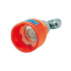 【噴口・ノズル】アサバ(麻場) ハット噴口 G1/4【噴霧器・噴霧機・動噴・防除用】