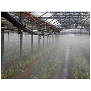 住化農業資材 ミストエース20 葉水くん 100m巻 潅水チューブ 灌水チューブ