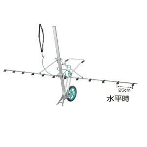 ヤマホ カートジェッターGR型1輪(受注生産品)