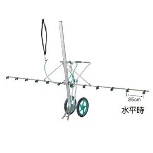 ヤマホ カートジェッターGR型2輪(受注生産品)