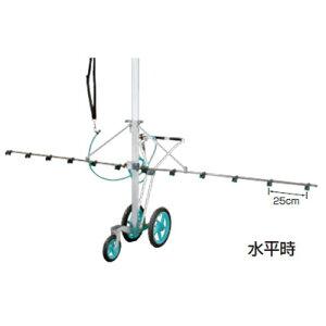 ヤマホ カートジェッターGR型3輪(受注生産品)