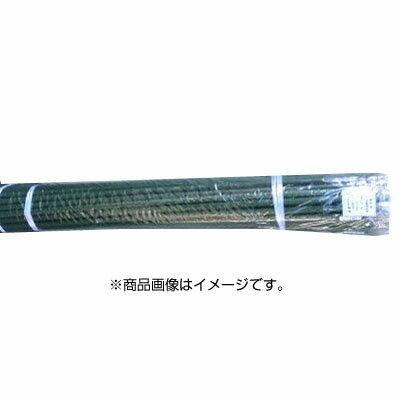イボ付き園芸支柱[イボ支柱]16mm×1200mm(50本入)【農業用支柱】【園芸用支柱】