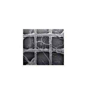 クラレ クレモナ寒冷紗 #300 白 150cm×100m 4反入