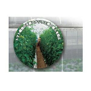 日本ワイドクロス 防虫ネット サンサンネット ソフライト SL6500 1.5×100m 目合0.2×0.4mm 透光率70% 3本入 トマト黄化葉巻病対策 天敵農薬栽培 ハウスサイド ビニールハウス 農業資材
