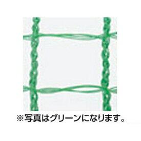 ダイオ化成 防風ネット 25×20mm目 緑 ダイオネット 防風網 2m×50m 【代引不可】 2520