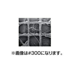 クラレ クレモナ寒冷紗 #100 白 180cm×100m 2反入