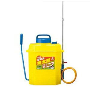 みのる産業 除草剤専用散布機 FT-122【12Lタイプ】【噴霧器・噴霧機・動噴】