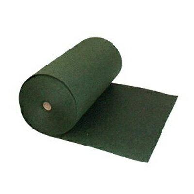 谷口産業 防草シート 植樹ニューマットC-3 濃緑 ロール W2.0m×L50m 2本入【代引不可】