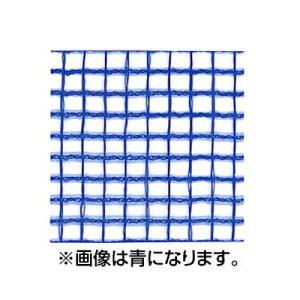 タイレン 防風ネット 6mm目合 白 2.0×50m 遮光率10% ロープ有【代引不可】