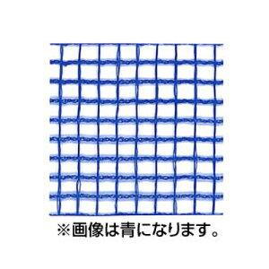 タイレン 防風ネット 6mm目合 白 4本入 2.0×50m 遮光率10% ロープ有【代引不可】