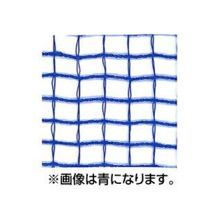 タイレン 防風ネット 9mm目合 白 2.0×50m 遮光率8% ロープ有【代引不可】