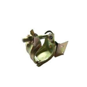 シンセイ 垂木止めクランプ (自在) 50個セット 農業資材 ビニールハウス ハウス資材 タルキ 農業用クランプ φ48.6mm
