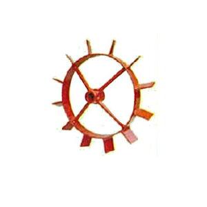イリノ 砂地車輪 HCK160