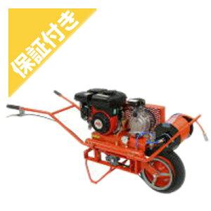 【プレミア保証プラス付き】タイガー エンジンコンプレッサー TTP-GM TAC-GM1