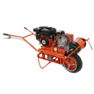 タイガー エンジンコンプレッサー TTP-GM TAC-GM1